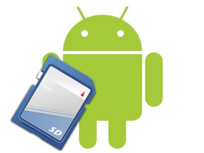 Android Apps Auf Sd Karte Verschieben Geht Nicht.Android Apps Auf Sd Karte Verschieben Foxplex